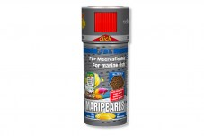 JBL MariPearls  CLICK 250ml купить