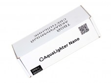 Светильник Aqualighter Nano White